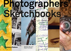 Photographer's Sketchbooks image