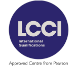 Link to LCCI toolkit page